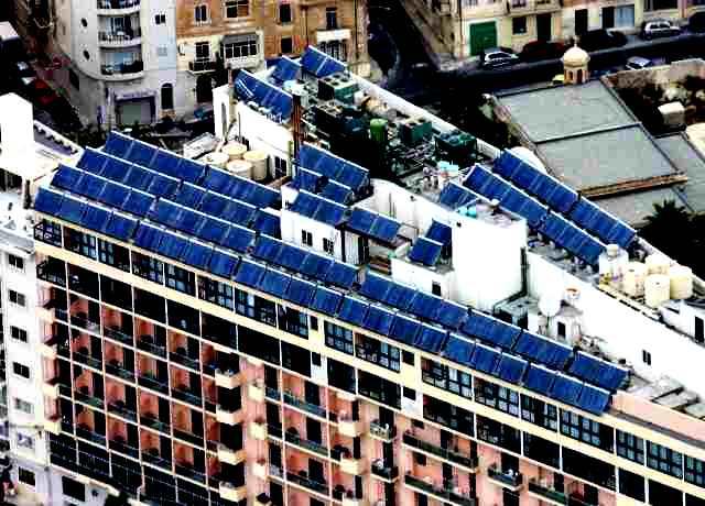 maltese solar energy Solar engineering ltd - the solar experts about us solar engineeing ltd is malta's leading renewable energy provider for the last 10 years.